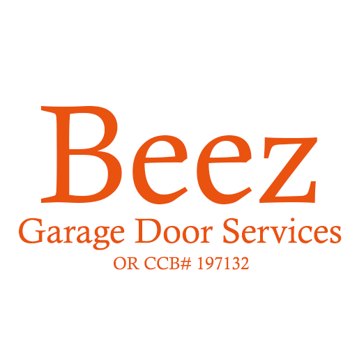 local garage door repair company